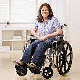 Acquire Timely Cash Aid For Disabled People! | Loans For Disabled People | Scoop.it