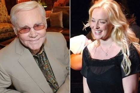 """Country Artists We've Lost in 2013 