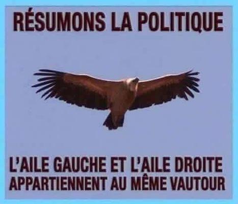 Macron quitte le gouvernement... après avoir distribué 900 millions d'euros aux cadres du CAC40 | Change Lead-In | Scoop.it