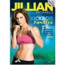 Top 10 Exercise and Fitness DVD 2013, Best Workout DVDs 2013 | fitness, health,news&music | Scoop.it