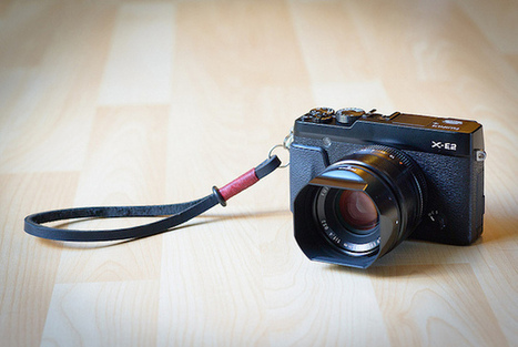Rumor: A Trusted Source Reveals that Fuji will Release a 16mm f/1.4 by the End of 2014 | Fuji X | Scoop.it