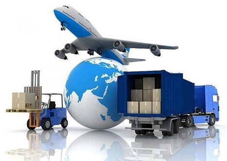 Top 3 Ecommerce Shipping Companies in Australia | Magento & Magento 2 Extension | Scoop.it