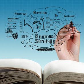8 Consejos para promocionar tu blog corporativo | Asuntos pendientes | Scoop.it