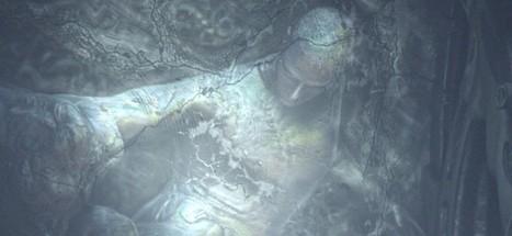 Gli effetti di Prometheus   Fantascienza   Scoop.it