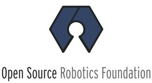 Open Source Robotics Foundation | Willow Garage | Peer2Politics | Scoop.it