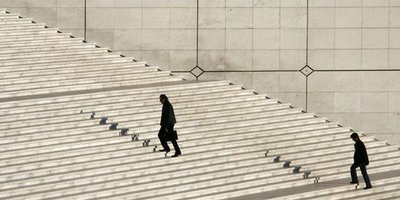 L'OFCE conteste à son tour les prévisions de croissance de Bercy | ECONOMIE ET POLITIQUE | Scoop.it
