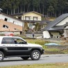 Risques et Catastrophes naturelles dans le monde