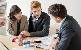 Loans No Credit Check- Quick Funds Avail For All Sudden Fiscal Hurdles With Ease   No Credit Check Payday Loans   Scoop.it