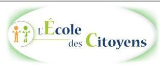 Les ateliers de la GOUVERNANCE | Un campus citoyen au service de la particip'action | actions de concertation citoyenne | Scoop.it
