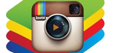 How to Upload Your Photos to Instagram—Without an Android or Apple Device | Instagram Tips and Tricks | Scoop.it
