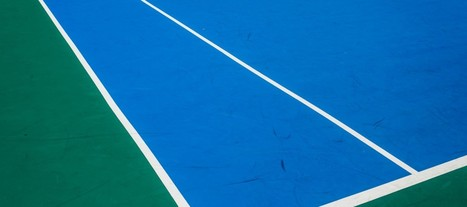 Know About Quality Tennis Court Surfaces | MPS Paving System Australia | Scoop.it