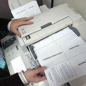 Les rebuts d'imprimantes et de photocopieurs recyclés à 98% | Gestion des services aux usagers | Scoop.it