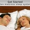 Quality 100% Natural Latex Mattresses