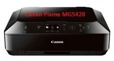 Shofa software10: Canon Pixma MG5420 Driver Download   www.shofasoftware10.blogspot.com   Scoop.it