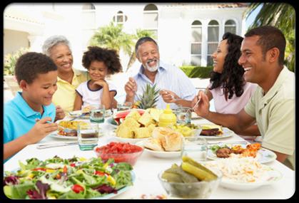 Société Vegan: La population végétalienne aux USA a doublé en ... | Végétarisme, alternative alimentaire | Scoop.it