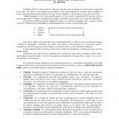 Cualidades de estilos | Comunicación y gestión cultural | Scoop.it