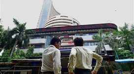 Nifty ends near 8225, Sensex climbs 259 pts, Intraday Trading Calls For Tomorrow | Free stock tips,Nifty future tips | Scoop.it