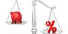 Immobilier : la TVA à 10% au programme des disscussions à l'Assemblée Nationale | TVA | Scoop.it