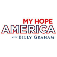 My Hope With Billy Graham | The Second Mile | Scoop.it