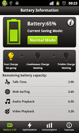 Download Easy Battery Saver APK | Android APK Download | Scoop.it