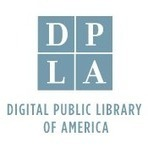 Digital Public Library of America on edshelf | Librarians Teaching Information Literacy | Scoop.it