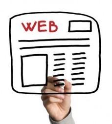 Stratégie éditoriale pour le web ! | SEO - Digital Marketing | Scoop.it