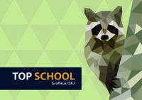 Grafikus OKJ tanfolyam 2015/2016 | Képzés, képzések | Scoop.it
