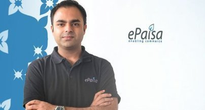 ePaisa Aims to Digitize India by Digitizing the Point of Sale for Businesses | Point of Sale India | Scoop.it