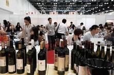 Lost in Translation: Wine-Tasting Lingo | Vitabella Wine Daily Gossip | Scoop.it