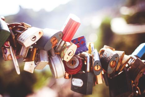 Tuto : Comment restreindre l'accès à vos données personnelles sur Android ? - FrAndroid | netnavig | Scoop.it