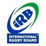 Déclaration Officielle de l'IRB concernant James Horwill... #Wallabies #JusticeforHorwill | News British & Irish Lions Tour 2013 to Australia | Scoop.it