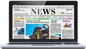 How to Select Best Newspaper Software | Business | Scoop.it