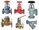 Jinbo Marine - China Quality Marine & Offshore Supplier | click jinbomarine.com | Scoop.it