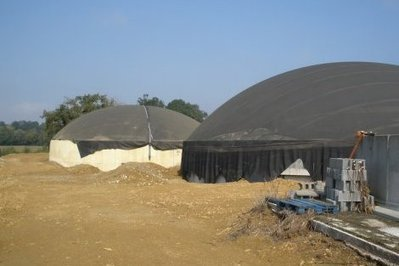 rencontre biogaz midi pyrénées Versailles