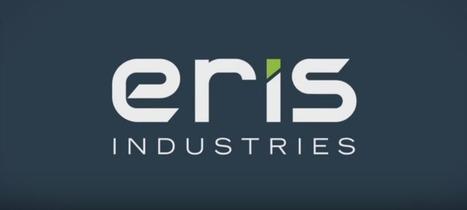 Eris Industries Partners With Ledger For Blockchain Hardware Security | Consensus Décentralisé - Blockchains - Smart Contracts - Decentralized Consensus | Scoop.it
