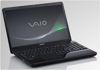 Harga Laptop Sony Vaio | Pusat Informasi Online Terkini | Scoop.it