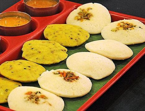 marriage caterers in coimbatore | catering services | Scoop.it