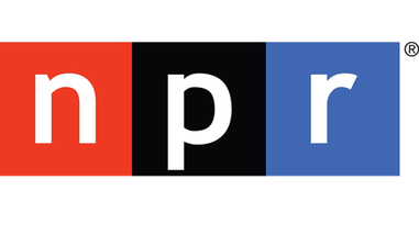 Pew: NPR Relies on Podcasting for Growth | Radio 2.0 (En & Fr) | Scoop.it
