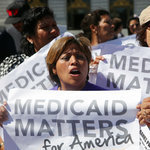 Campaigns Have Sharply Different Visions for Medicaid | MettaSolutions Health Care | Scoop.it