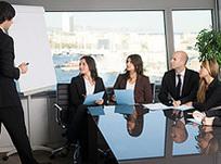 Responsable formation : Le salarié en formation | TOULON VAR PACA News | Scoop.it