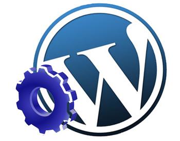 Custom WordPress development | Affordable SEO Service | Scoop.it