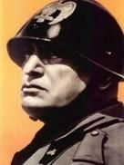 I Discorsi di Benito Mussolini, dagli esordi alla caduta   AulaWeb Storia   Scoop.it