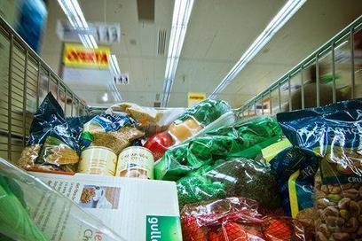 Comment concilier consommation durable et pauvreté? | Economie Responsable et Consommation Collaborative | Scoop.it