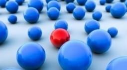 5 Passaggi Chiave per Creare un'Attività Basata sul Network Marketing. | Network Marketing | Scoop.it