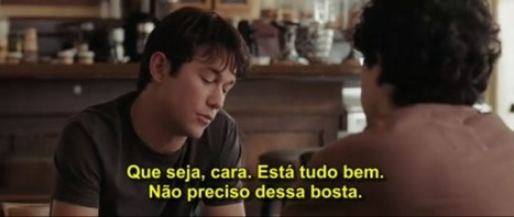 500  Days of Summer   Images <3   Scoop.it