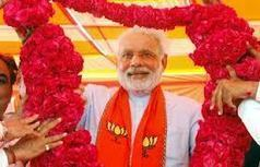 Quality Article Submission Site » View of Gujrat People For The Narendra Modi | ::: Politics ::: | Scoop.it