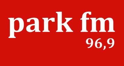Park Fm | Online Canlı Radyo Dinle | Scoop.it