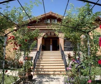 Las Erillas - Lanzahita | Turismo en España-Casas Rurales | Scoop.it