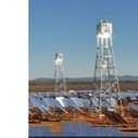 Solar Energy In The Australian Outback – At 8c/kWh - CleanTechnica | Global Energy Market | Scoop.it