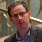 Gallup is very upset at Nate Silver | Salon | Public Relations & Social Media Insight | Scoop.it